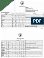 Lampiran PP 82 tahun 2001.pdf