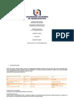 209980384 Proyecto HACCP Nectar Mango