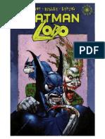 DC Batman Lobo (Elseworlds) - April 2000.pdf