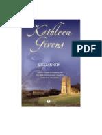 - Kilgannon.pdf