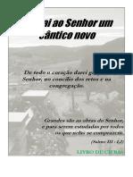 Canticos-Cifrado-BS.pdf