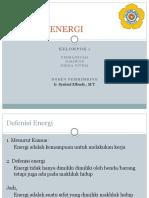 PPT KONSEP ENERGI.pptx