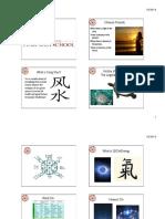 AryaNielsen Gua Sha Research Language IM