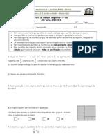 Microsoft Word - Teste Diag 2009-2010