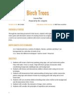 4thgrade-birchtrees-2