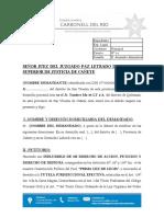 251371715-Demanda-Aumento-de-Alimentos.pdf