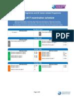 IB 2017 schedules.pdf