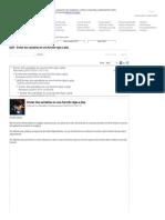 AJAX - Enviar Dos Variables en Una Función Ajax a Php