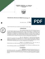 Comision Esp Perm Proc AdmDisc
