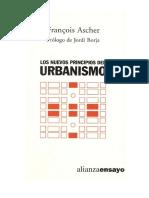 Los nuevos principios del urbanismo.pdf