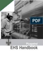 EHS Handbook.pdf