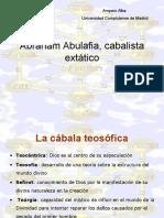 45318287-Abulafiakabalista Español