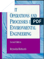 Unit-Operations-and-Processes-in-Environmental-Engineering.pdf