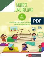 10-presentacion-psicomotricidad.pdf
