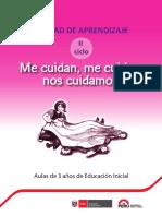 03-cuidados.pdf