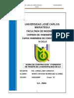 ACERO-CORRUGADO