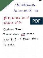 MA341-Lecture4.pdf