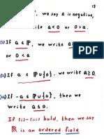MA341-Lecture5.pdf