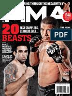 MMA-January-February-2015.pdf