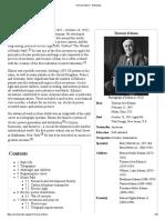Thomas Edison - Wikipedia