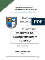 MOF - FACULTADES.pdf