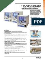 AMYE-TDS-125-300-1000-ADP-RW-04-2015