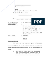 Christian Colony Fire case 2013.pdf