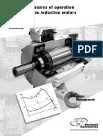 Application_basics_operation_three_phase_induction_motors.pdf