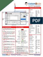 flash-quick-reference-cs3.pdf