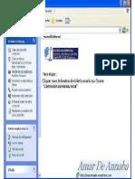zte-zxdsl-831.pdf