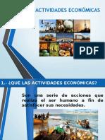 actividadeseo2-140809091226-phpapp01