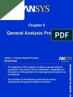 Intro1 M05 Gen Procedure