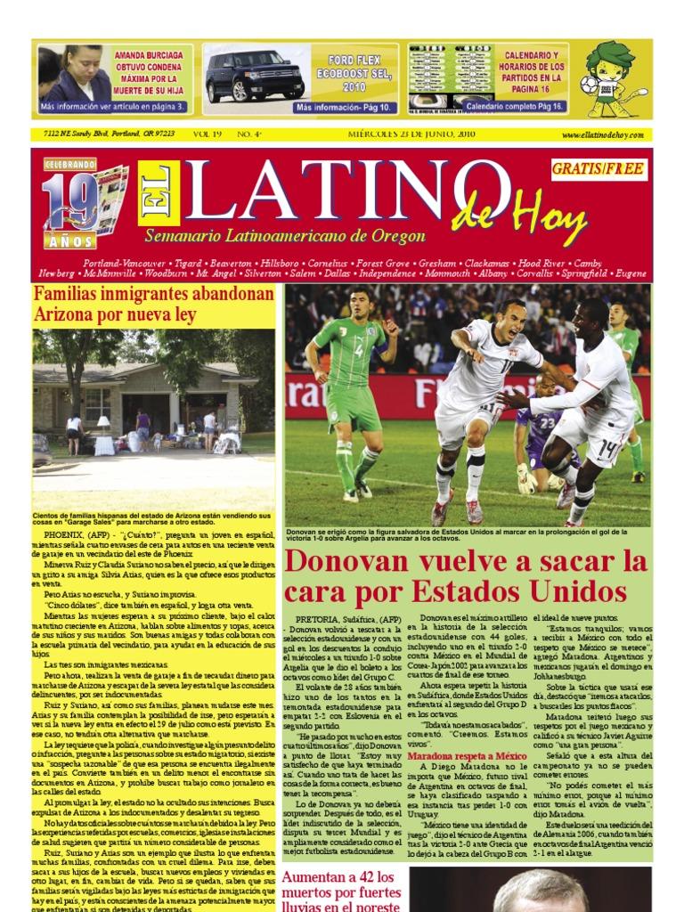 5caa97575f6cf El Latino de Hoy Weekly Newspaper - 6-23-2010