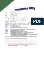 commande dos.pdf