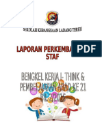 laporan2