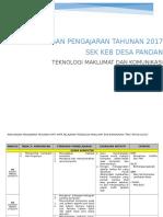RPT TMK T4 2017
