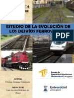 TAZ-PFC-2013-415.pdf