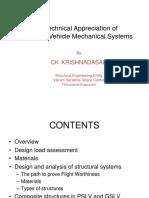 NITT-Presentation-Design part.pdf