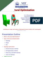 TopologyOptimization-NITT.pdf