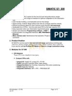 02_S7-300.pdf