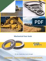 1 SAP Parts Catalouge  - 2016.pdf