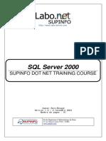 SQLserver2000.pdf