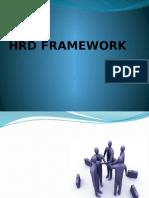 Hrd Framework 140409113323 Phpapp02