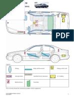5er-Reihe-E39-Limousine.pdf