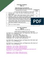 VAT SCHEDULE_201516.pdf