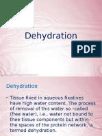 5-Tissue Processing Lecutre (1)