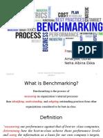 Benchmarking Tqm 140114155102 Phpapp02