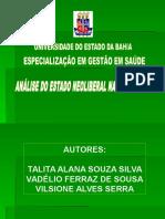 apresentaoegm-130122112602-phpapp02