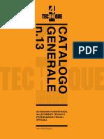 00_catalogo Generale 2014