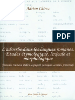 BCUCLUJ_FR21256.pdf